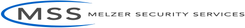 Melzer Security Services